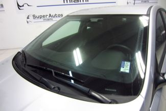 2016 Hyundai Accent 5-Door SE Doral (Miami Area), Florida 35