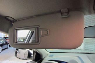 2016 Hyundai Accent 5-Door SE Doral (Miami Area), Florida 47