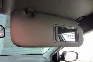 2016 Hyundai Accent 5-Door SE Doral (Miami Area), Florida 48