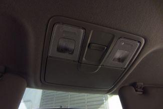 2016 Hyundai Accent 5-Door SE Doral (Miami Area), Florida 49