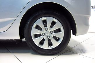 2016 Hyundai Accent 5-Door SE Doral (Miami Area), Florida 51