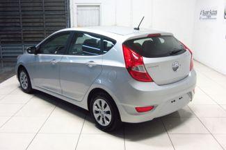 2016 Hyundai Accent 5-Door SE Doral (Miami Area), Florida 4