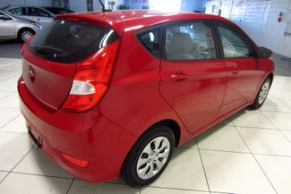 2016 Hyundai Accent 5-Door SE Doral (Miami Area), Florida 14