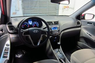 2016 Hyundai Accent 5-Door SE Doral (Miami Area), Florida 24