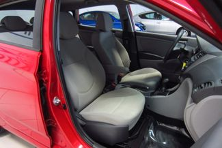 2016 Hyundai Accent 5-Door SE Doral (Miami Area), Florida 29