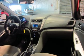 2016 Hyundai Accent 5-Door SE Doral (Miami Area), Florida 30