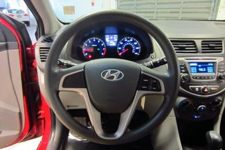2016 Hyundai Accent 5-Door SE Doral (Miami Area), Florida 31