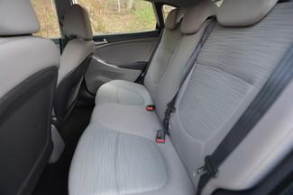2016 Hyundai Accent 5-Door SE Naugatuck, Connecticut 14