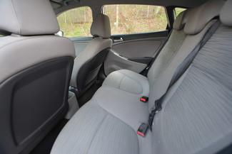 2016 Hyundai Accent 5-Door SE Naugatuck, Connecticut 15