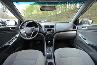 2016 Hyundai Accent 5-Door SE Naugatuck, Connecticut 17