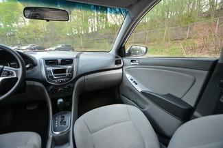 2016 Hyundai Accent 5-Door SE Naugatuck, Connecticut 18