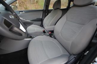 2016 Hyundai Accent 5-Door SE Naugatuck, Connecticut 20