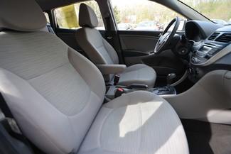 2016 Hyundai Accent 5-Door SE Naugatuck, Connecticut 9