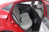 2016 Hyundai Accent SE  city OH  North Coast Auto Mall of Akron  in Akron, OH