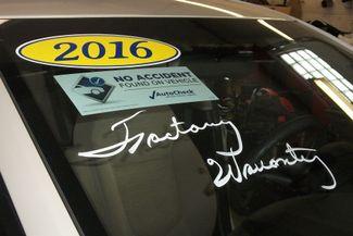 2016 Hyundai Accent SE Bentleyville, Pennsylvania 8