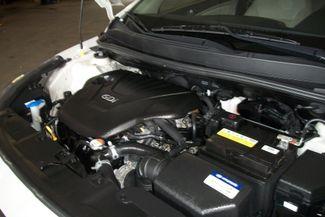 2016 Hyundai Accent SE Bentleyville, Pennsylvania 17