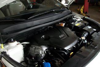 2016 Hyundai Accent SE Bentleyville, Pennsylvania 53