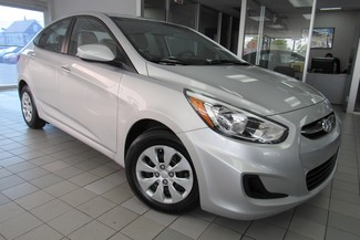 2016 Hyundai Accent SE Chicago, Illinois