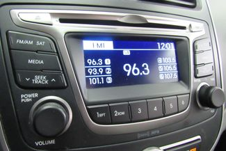 2016 Hyundai Accent SE Chicago, Illinois 14
