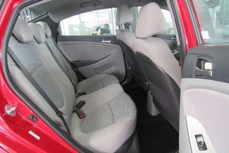 2016 Hyundai Accent SE Chicago, Illinois 7