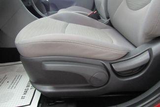 2016 Hyundai Accent SE Chicago, Illinois 16