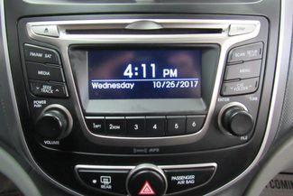 2016 Hyundai Accent SE Chicago, Illinois 20