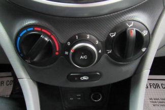 2016 Hyundai Accent SE Chicago, Illinois 21