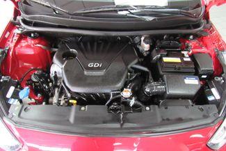 2016 Hyundai Accent SE Chicago, Illinois 25