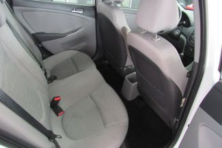 2016 Hyundai Accent SE Chicago, Illinois 10