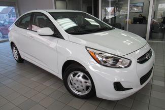 2016 Hyundai Accent SE Chicago, Illinois