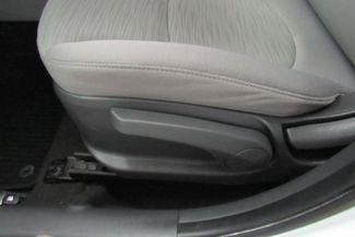 2016 Hyundai Accent SE Chicago, Illinois 24