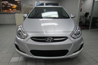 2016 Hyundai Accent SE Chicago, Illinois 1