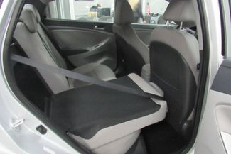 2016 Hyundai Accent SE Chicago, Illinois 11
