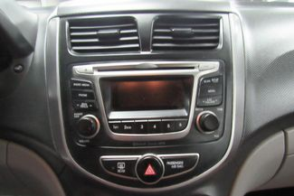 2016 Hyundai Accent SE Chicago, Illinois 17