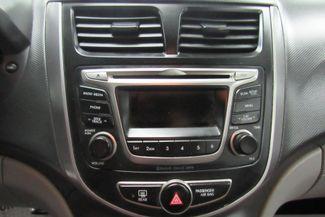 2016 Hyundai Accent SE Chicago, Illinois 19