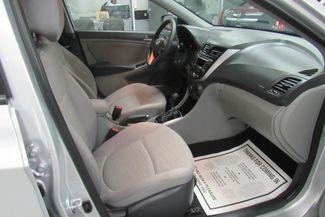 2016 Hyundai Accent SE Chicago, Illinois 9