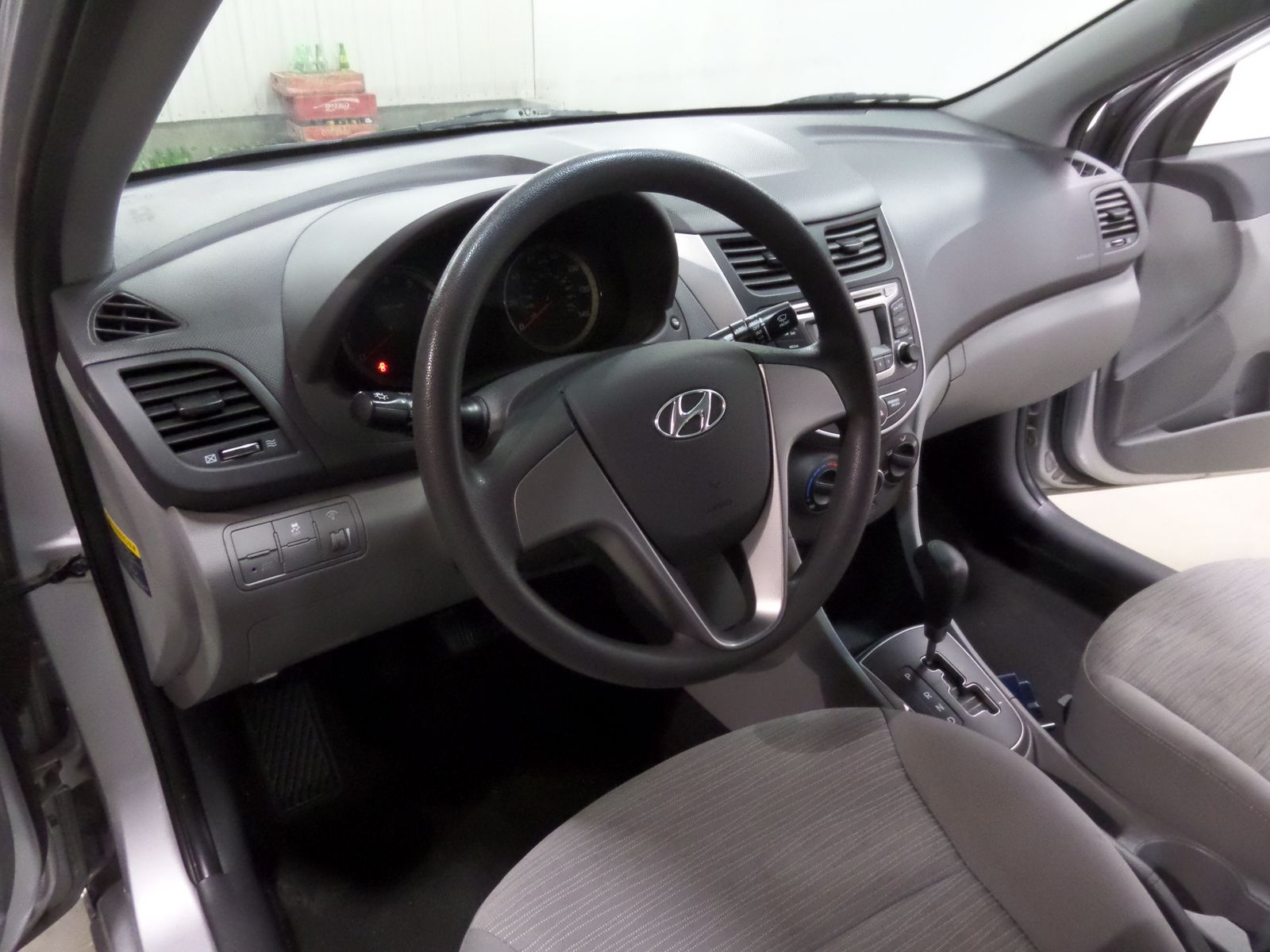 cars vehicles accent sale hatch for showroom passenger interior hyundai hatchback