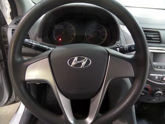 2016 Hyundai Accent SE  city ND  AUTORAMA Auto Sales  in , ND