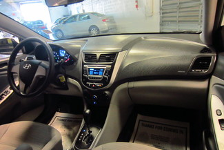 2016 Hyundai Accent SE Doral (Miami Area), Florida 19