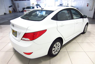 2016 Hyundai Accent SE Doral (Miami Area), Florida 6