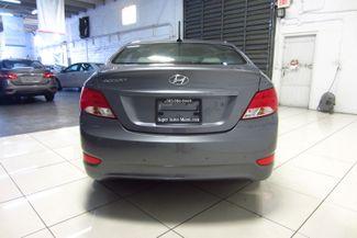 2016 Hyundai Accent SE Doral (Miami Area), Florida 37