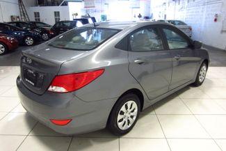 2016 Hyundai Accent SE Doral (Miami Area), Florida 6