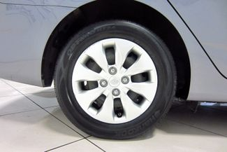 2016 Hyundai Accent SE Doral (Miami Area), Florida 52