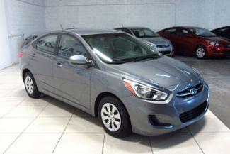 2016 Hyundai Accent SE Doral (Miami Area), Florida 3