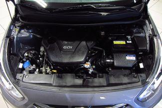 2016 Hyundai Accent SE Doral (Miami Area), Florida 36