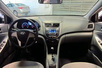 2016 Hyundai Accent SE Doral (Miami Area), Florida 14
