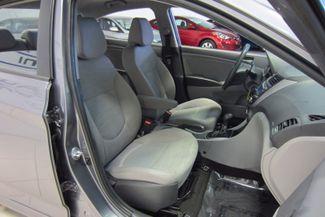 2016 Hyundai Accent SE Doral (Miami Area), Florida 19