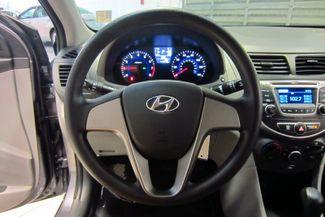 2016 Hyundai Accent SE Doral (Miami Area), Florida 21