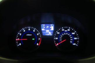 2016 Hyundai Accent SE Doral (Miami Area), Florida 22