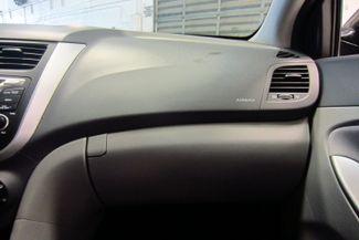 2016 Hyundai Accent SE Doral (Miami Area), Florida 29